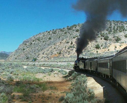 Train0503_2