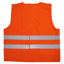 Safety_vest_4
